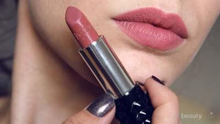 Waspada! Ini Dia Panduan Batas Expired Makeup yang Harus Kamu Tahu