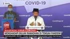 VIDEO: Menghadapi Bulan Ramadan di Tengah Pandemi Covid-19