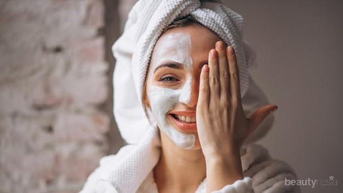 8 Macam Facial & Manfaatnya untuk Wajah
