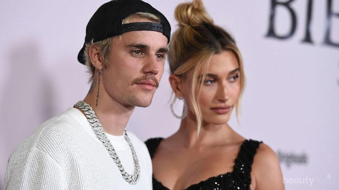 Style to Steal: Fashion Couple ala Justin Bieber dan Hailey