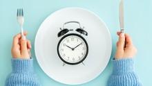 Panduan Diet Intermittent Fasting untuk Pemula