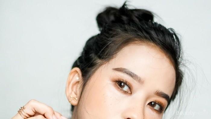 5 Warna Lipstik yang Sering Dipakai Beauty Influencer Sasyachi