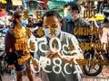 Protokol Thailand Hadapi New Normal Akibat Corona
