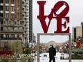 NYALANG: Cinta dan Dusta di Ujung Jalan Corona