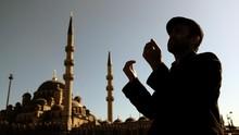 Viral Azan Jihad, PBNU Minta Masyarakat Tak Terprovokasi