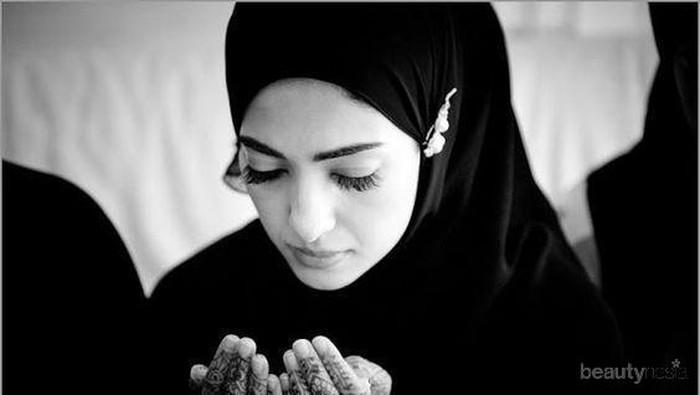 Doa agar Terhindar dari Penyakit