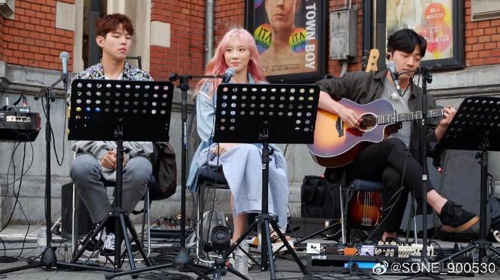 Bertabur Bintang, 7 Reality Show K-Pop Idol yang Cocok Jadi Tontonan Selama Karantina