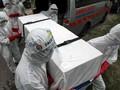 Polisi Naikkan ke Penyidikan Kasus Jemput Jenazah di Makassar