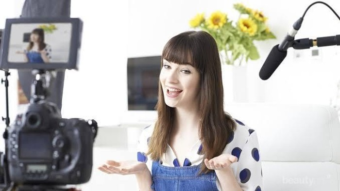 5 Aplikasi Gratis Edit Video ala Beauty Vlogger Profesional