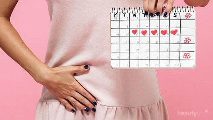 Wajib Tahu Nih! Ada 5 Arti Warna Darah Menstruasi Menurut Kesehatan