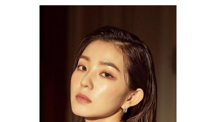 Jarang Senyum dan Terkenal Jutek,  Idol K-Pop Ini Punya Pribadi yang Baik