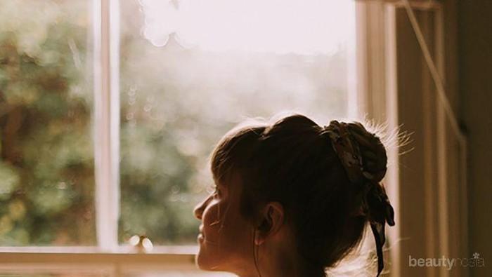 Merasa Ragu dengan Diri Sendiri? Lakukan 4 Hal Ini untuk Kembalikan Rasa Percaya Dirimu
