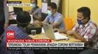 VIDEO: Tersangka Tolak Pemakaman Jenazah Corona Bertambah