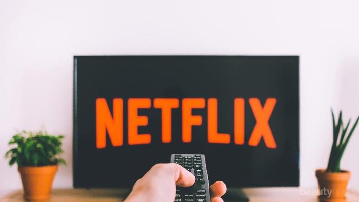 Series Netflix dengan Rating Tinggi Untuk Ditonton Selama Melakukan Social Distancing