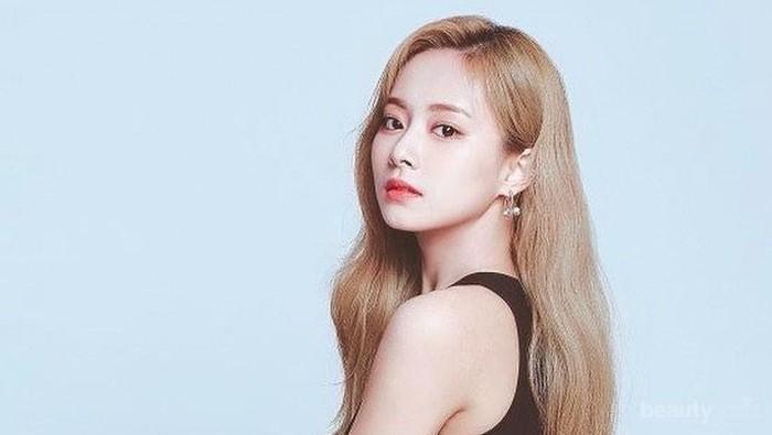 Cantik dan Punya Tinggi Badan Bak Model, 4 Idol K-Pop Ini Sering Jadi Pusat Perhatian!