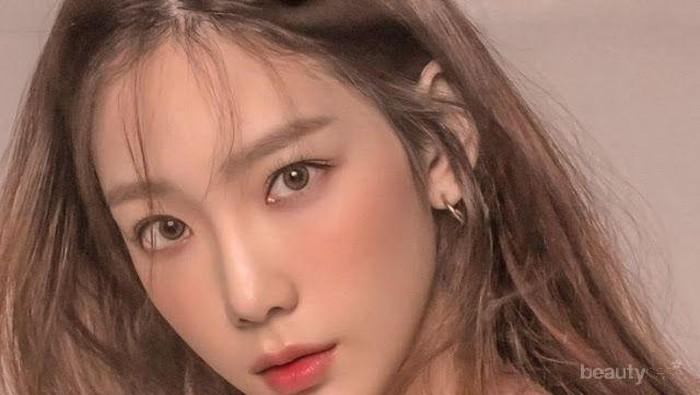 Enggak Selalu Bahagia, Idol Kpop Ini Berjuang Lawan Depresi dan Gangguan Kecemasan