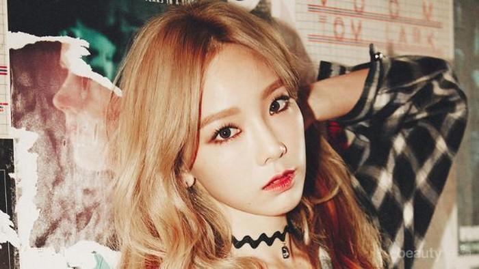 Terlihat Baik-baik Saja, 6 Idol K-Pop Ini Berjuang Melawan Depresi dan Gangguan Kecemasan