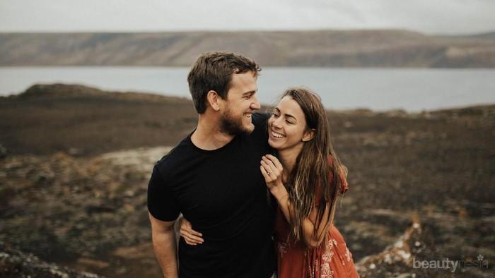 7 Kebiasaan untuk Dapatkan Pernikahan Penuh Kebahagiaan