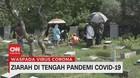 VIDEO: Ziarah di Tengah Pandemi Covid-19