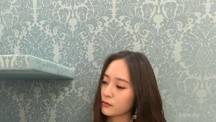 8 Idol K-Pop Wanita yang Punya Pesona