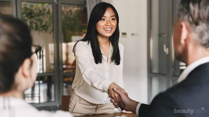 6 Hal yang Bisa Bantu Kamu Dapat Pekerjaan Pertama Usai Lulus Kuliah
