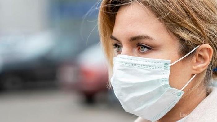 Efektif Mencegah Penyebaran Virus Corona, Apa Itu Social Distancing?
