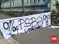 PSBB Jawa Barat Dimulai, Garut Hanya Terapkan Parsial