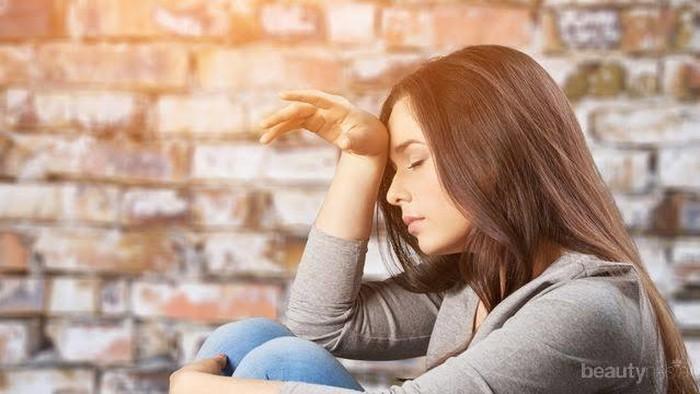 5 Cara Mudah Usir Bad Mood dalam Hitungan Menit