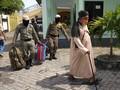 Positif Corona dari Klaster Haji Surabaya Tembus 81 Orang