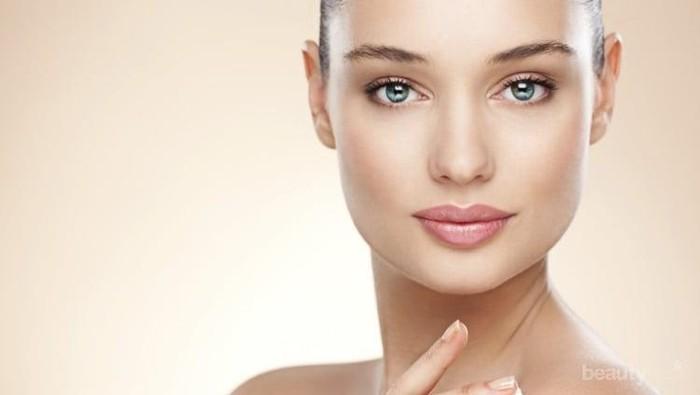 Serupa Tapi Tak Sama, Ini Beda Moisturizing dan Hydrating dalam Skincare
