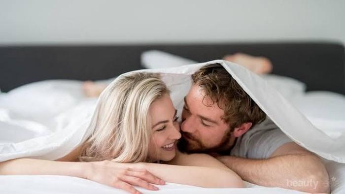 5 Mitos Seks yang Masih Dipercaya Masyarakat hingga Kini
