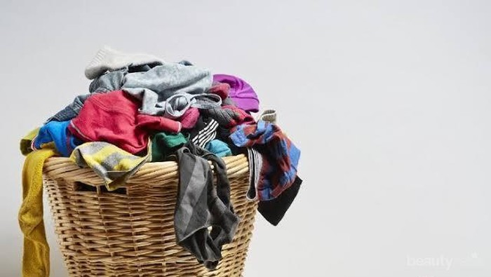 5 Cara Mencuci Pakaian yang Benar agar Bebas Virus Corona