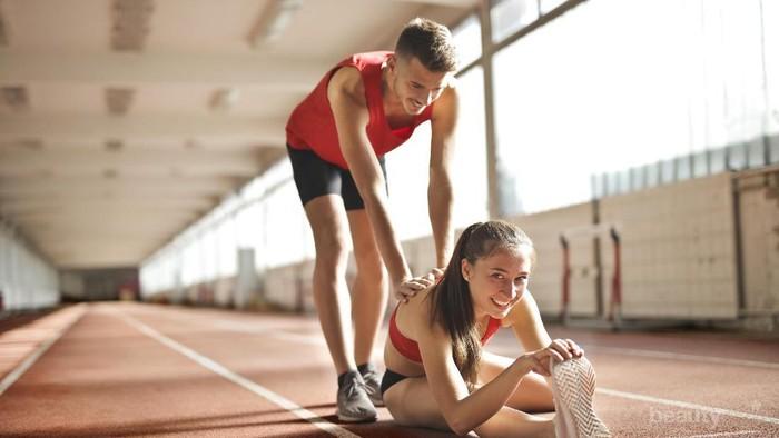 Bikin Terlihat Makin Menarik, Olahraga Ini Disukai Pria Jika Dilakukan Oleh Wanita