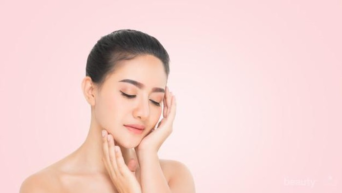 5 Skincare Lokal Murah untuk Menghilangkan Flek Hitam