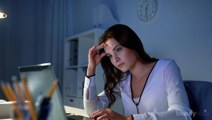 Selalu Merasa Sibuk Bekerja? Ini Tips Agar Memperoleh Work Life Balance