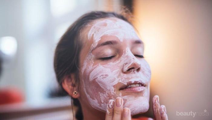 Banyak Manfaatnya! Inilah 5 Produk Skincare yang Mengandung Putih Telur