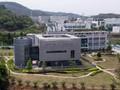Fakta-Fakta Tentang Lembaga Virologi di Wuhan