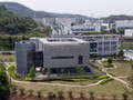 China Desak AS Setop Tuding Lab di Wuhan Sumber Corona