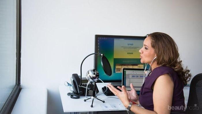 Tertarik dengan Podcast? Inilah Serba-Serbi dan Cara Memulainya