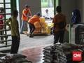 Sumbangan Gaji ASN Jabar Terkait Corona Capai Rp6 Miliar