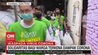 VIDEO: Solidaritas Bagi Warga Terkena Dampak Corona
