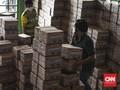 Demi Bansos Tepat Sasaran, KPK Minta Papua Benahi Data