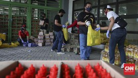 PPP Usulkan Dana Parpol Dialihkan untuk Penanganan Corona