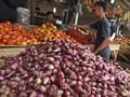 BI Proyeksi Tingkat Harga Juli Deflasi 0,03 Persen