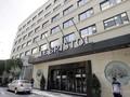 Corona Memperparah Krisis, Hotel Legendaris di Libanon Tutup