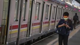 KAI dan BSD Bangun Stasiun Baru di Tangerang