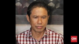 Plt Sekjen PSSI Yunus Nusi Akui Rangkap Jabatan Exco
