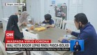 VIDEO: Wali Kota Bogor Lepas Rindu Pasca-isolasi