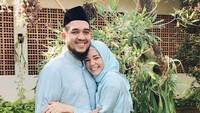 <p>Dewi Sandra menikah dengan Agus Rahman pada 11 Desember 2011. (Foto: Instagram @dewisandra)</p>