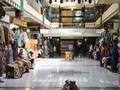 Pedagang Positif Corona, Pasar di Yogyakarta Tutup Sementara